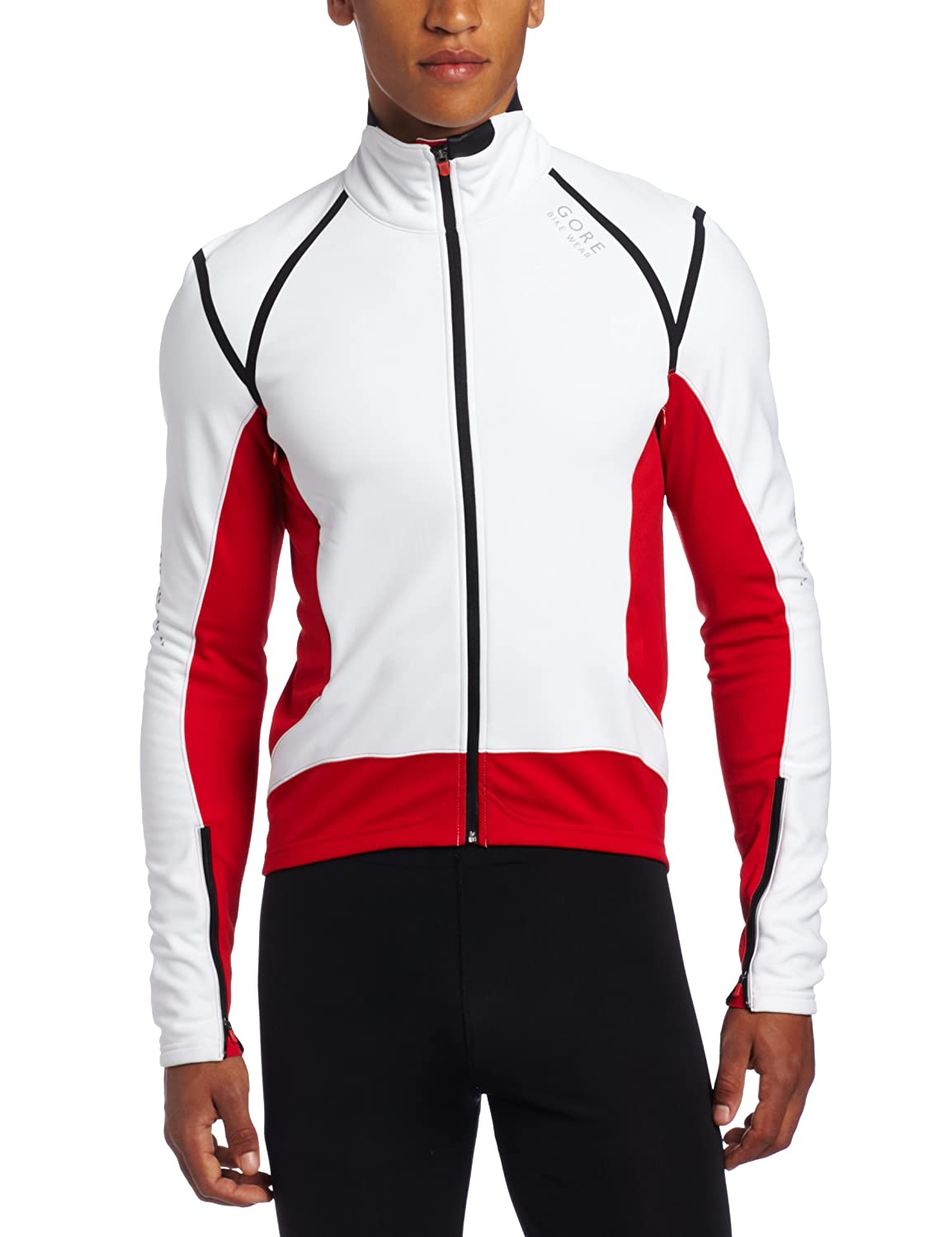 GORE BIKE WEAR Herren Jacke Xenon 2.0 Soft Shell