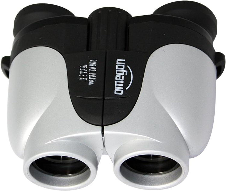 Omegon Binoculares Pocketstar III