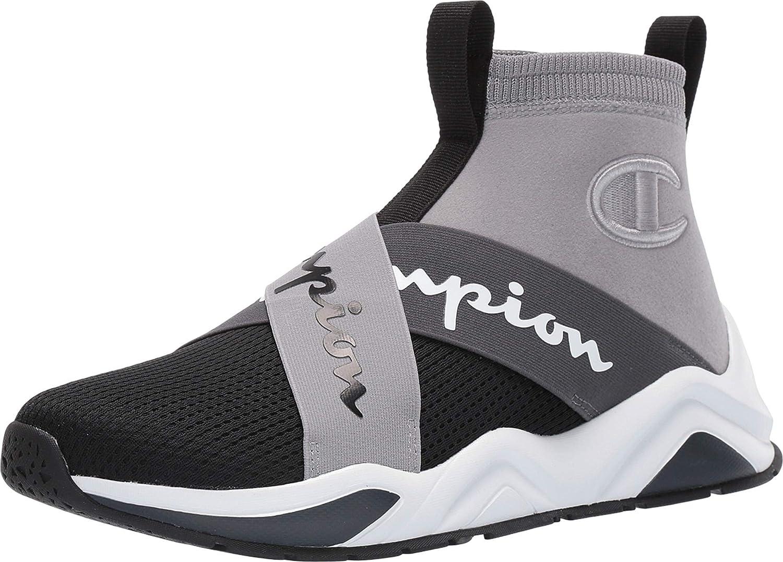 champion shoes off 78% - ahds-jo.com