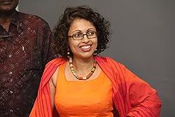 Nadishka Aloysius