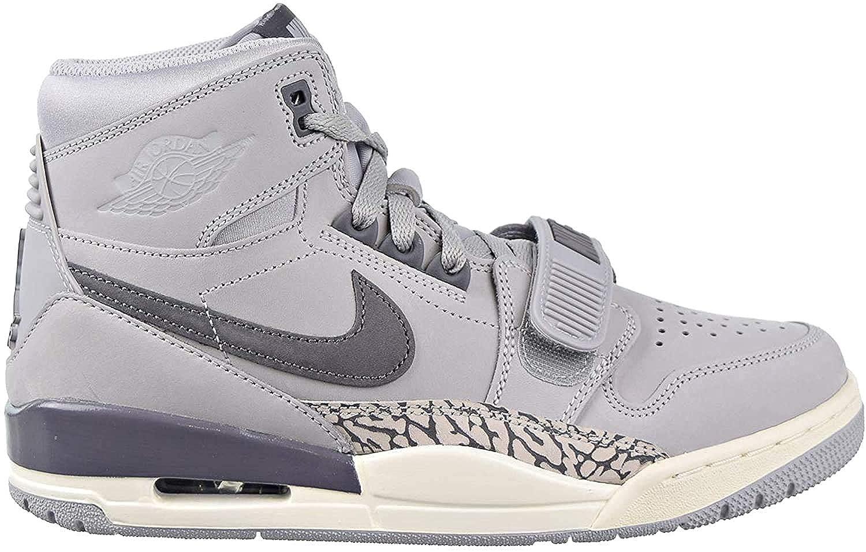 Nike AIR Jordan Legacy 312 Mens Fashion