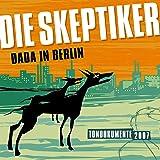 Dada in Berlin