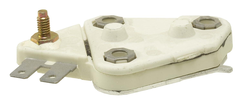 Wells VR900 Voltage Regulator