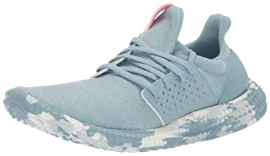 adidas 24 7 trainer review