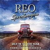 Back On The Road Again (Live Radio Broadcast 1981)