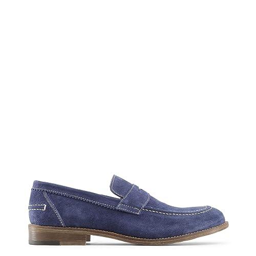 Made in Italia - LAPO Holgazanes De Penique Para Hombre Y Mocasines: Amazon.es: Zapatos y complementos