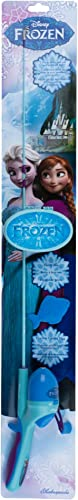 Shakespeare Disney Frozen Tackle Kit