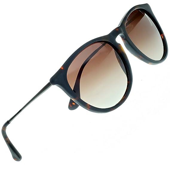 Polarizadas Gafas de sol para mujer por ojo amor, glare-eliminating, 100%