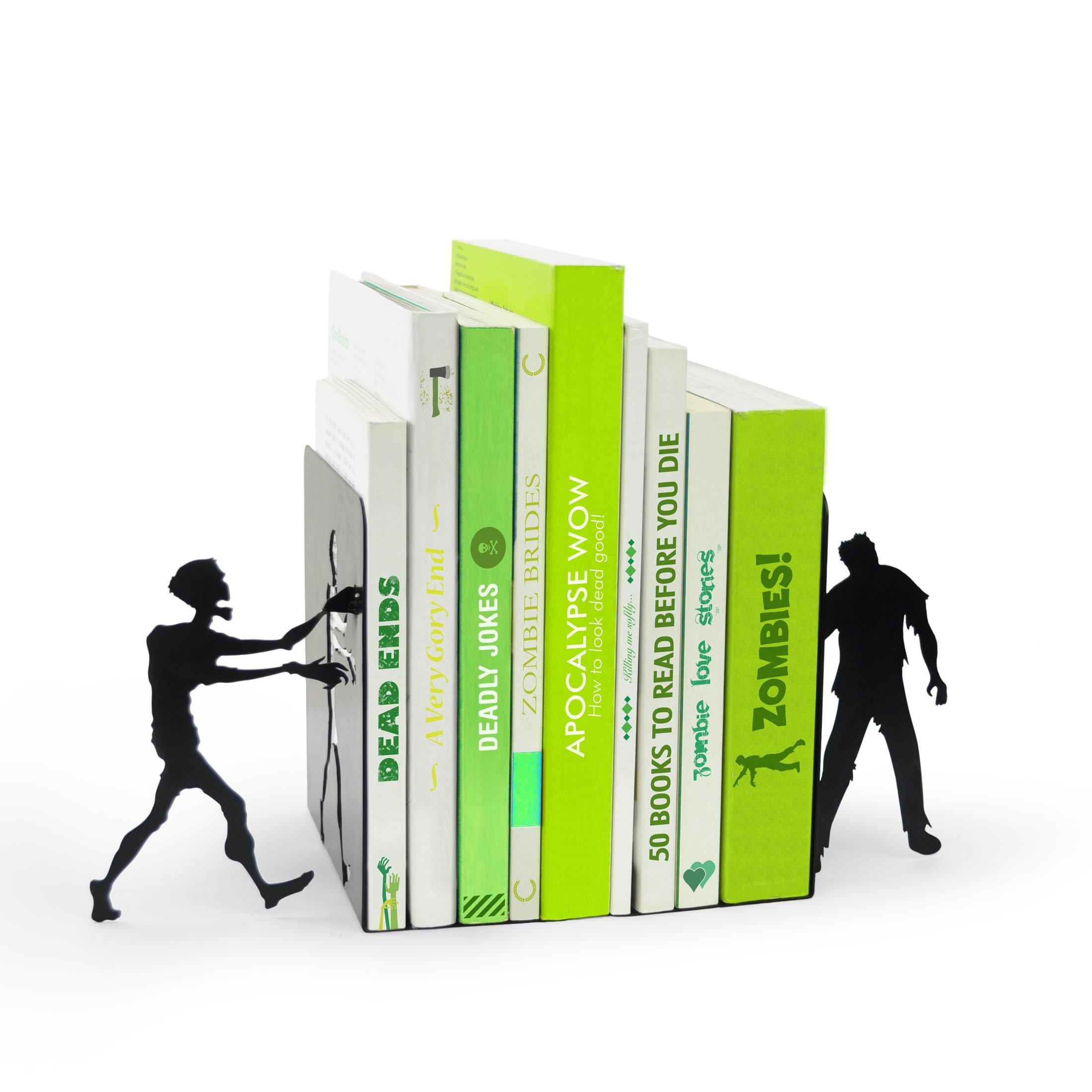 Mejor valorados en Sujetalibros & Opiniones útiles de