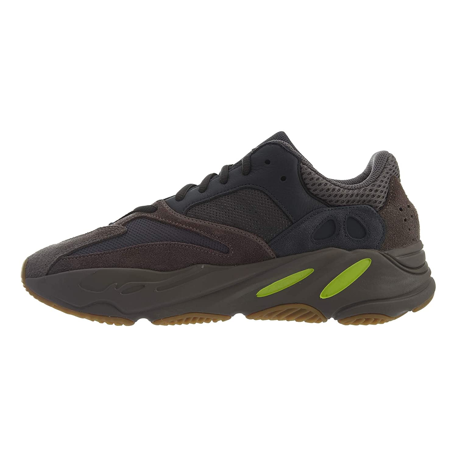 620f6f1575d1f Adidas Yeezy Boost 700  Wave Runner  - EE9614  Amazon.ca  Shoes   Handbags