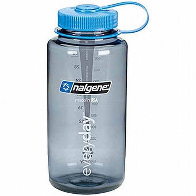 21 oz 3D Rose wb/_233302/_2 2 Flip Straw Water Bottle