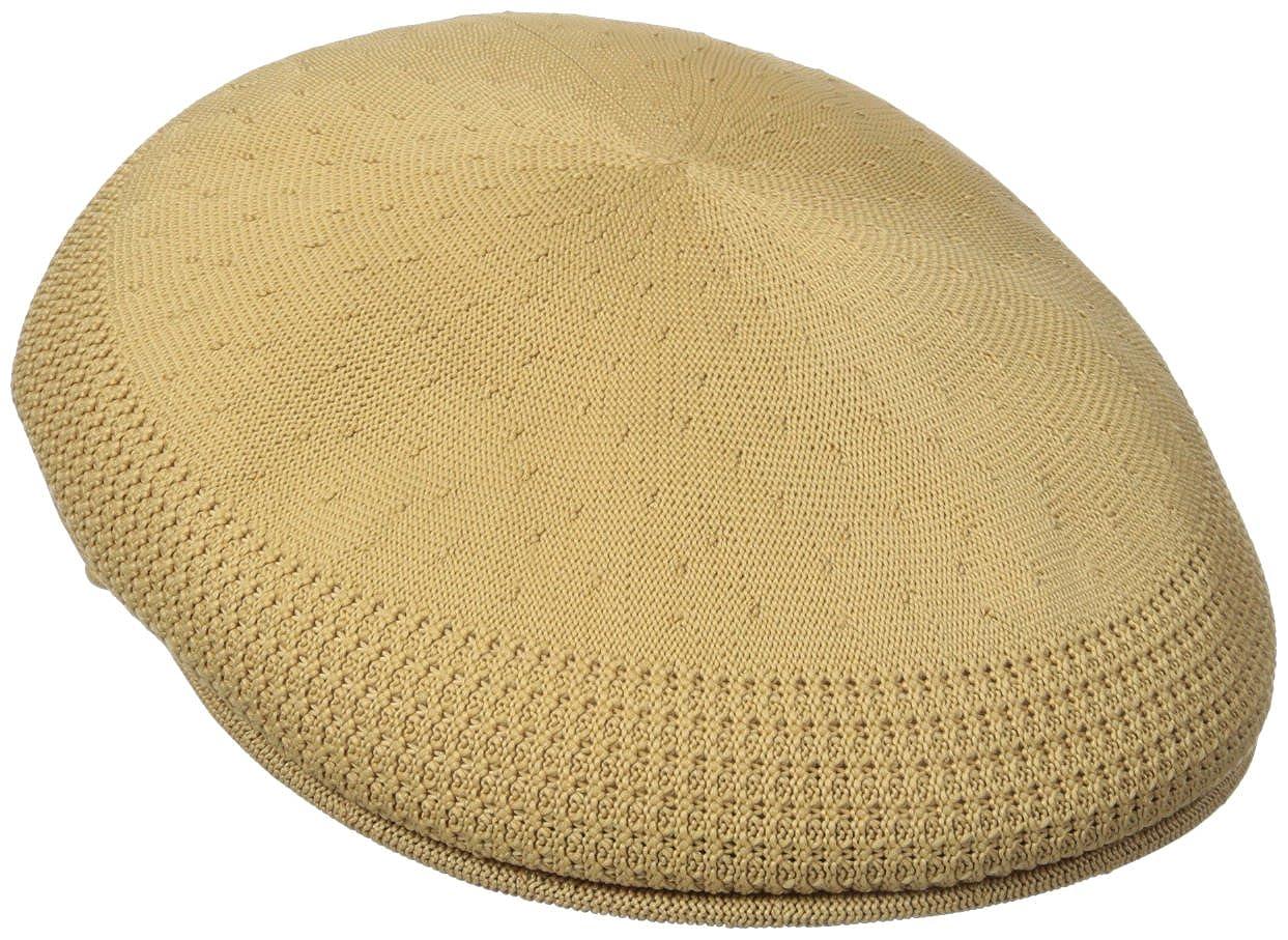 Kangol Men's's Flat Cap