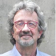 David Allan Van Nostrand