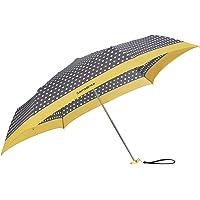Samsonite R-Pattern Paraguas clásico, 98 cm