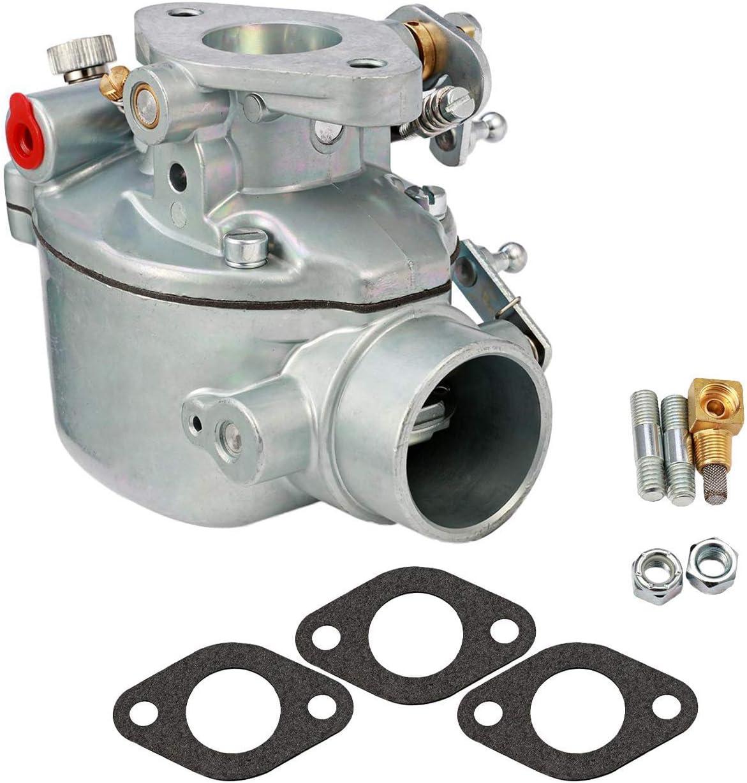 Fits Ford Alternator Conversion Kit fits GOLDEN JUBILEE JUBILEE NAA AKT0007