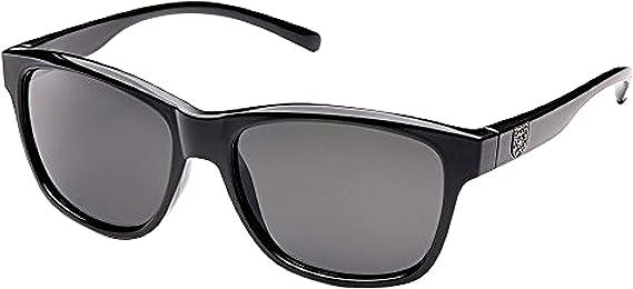 Suncloud Optics Women's Pageant Sunglasseses