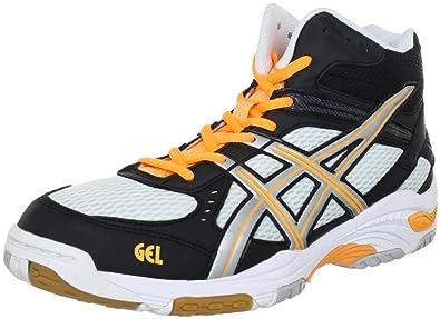 Chaussures de volleyball Asics Gel Task MT
