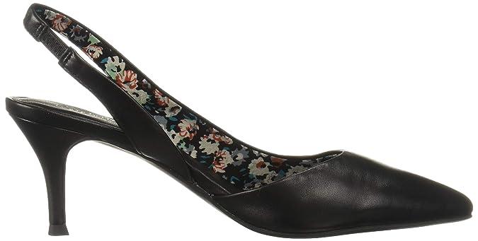 a59e0944043 Amazon.com  Seychelles Women s Ornament Heeled Sandal  Shoes
