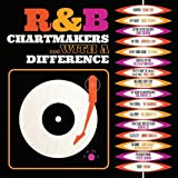 R&B Chartmakers With A Different