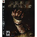 Dead Space (輸入版:アジア)