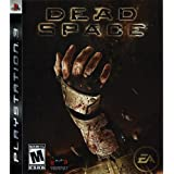 Dead Space (輸入版:アジア) - PS3