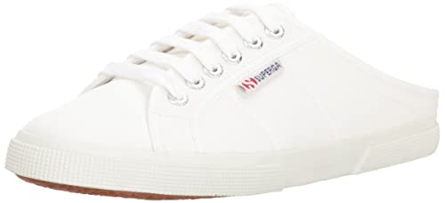0faddc3559ece Superga Women's 2288 Vcotw Fashion Sneaker