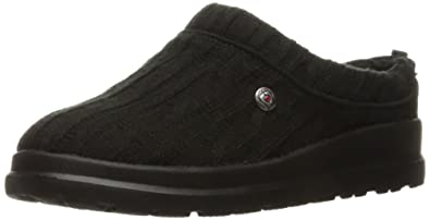 BOBS from SKECHERS Cherish - Bob-Sled 4mWHVGy