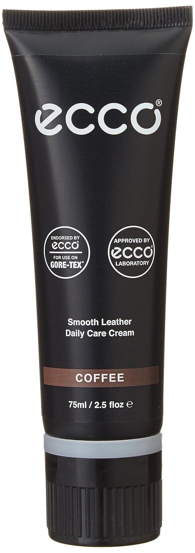 c24b493e45 ECCO Men's Shoe Care Leather Cream