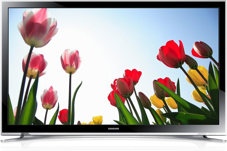 Samsung UE22F5470 - Televisión LCD de 22