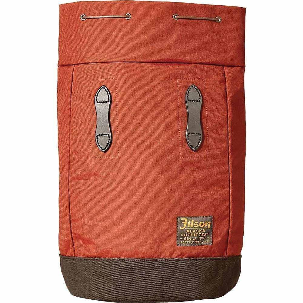 (フィルソン) Filson ユニセックス バッグ バックパックリュック Small Pack [並行輸入品]   B077YWTHGG