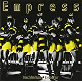 Empress【A】