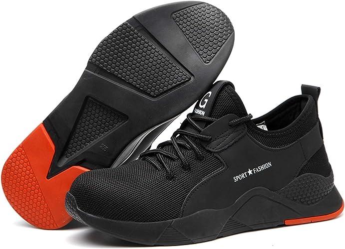 heavy duty sneakers shoes