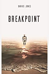 Breakpoint Kindle Edition