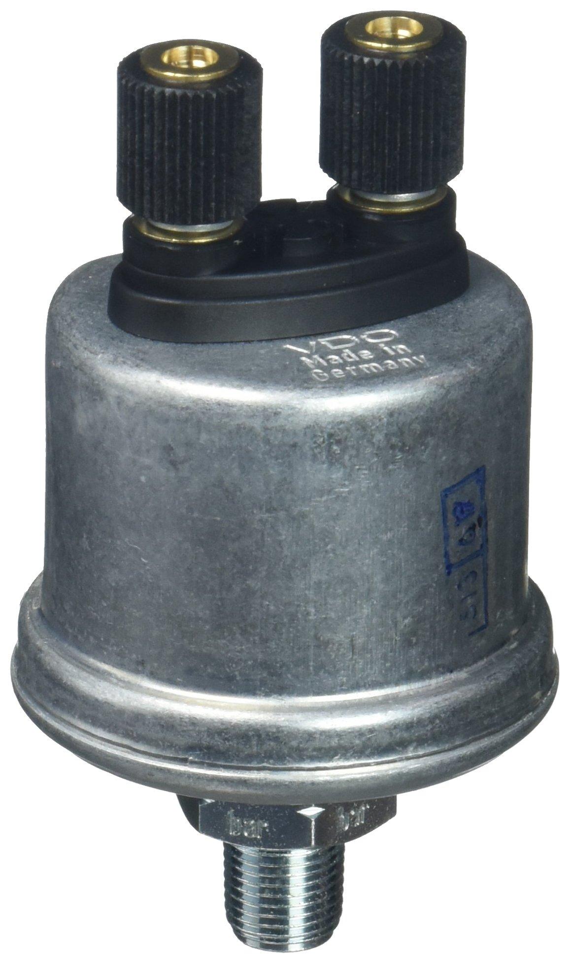 VDO 360 025 Gauge Pressure Sender by VDO