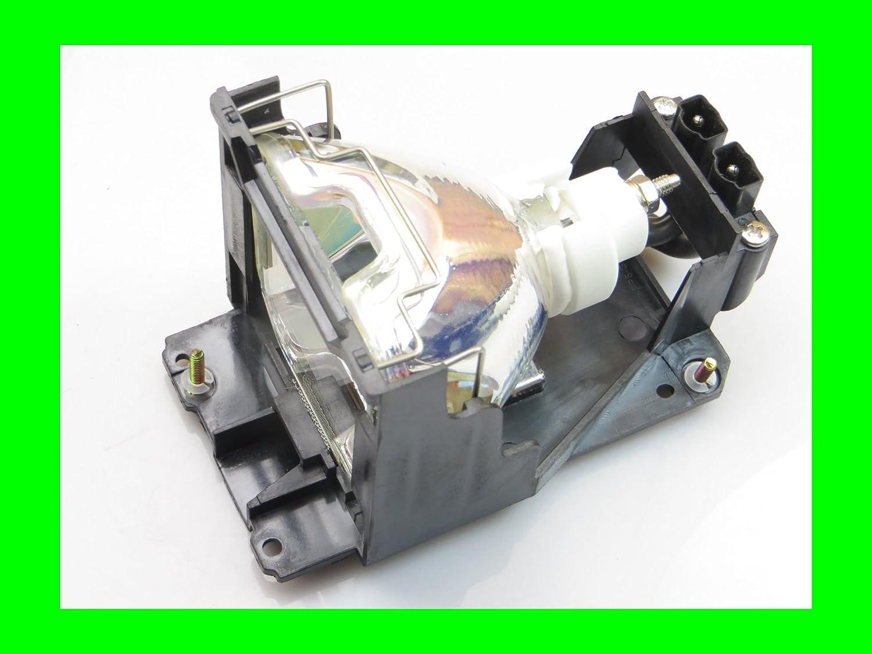Alta calidad ET-LA735 lámpara de proyector con la vivienda vivienda vivienda para PT-L735U/PT-L735NTU/PT-L735, PT-L735NT/PT-L735E 62543b