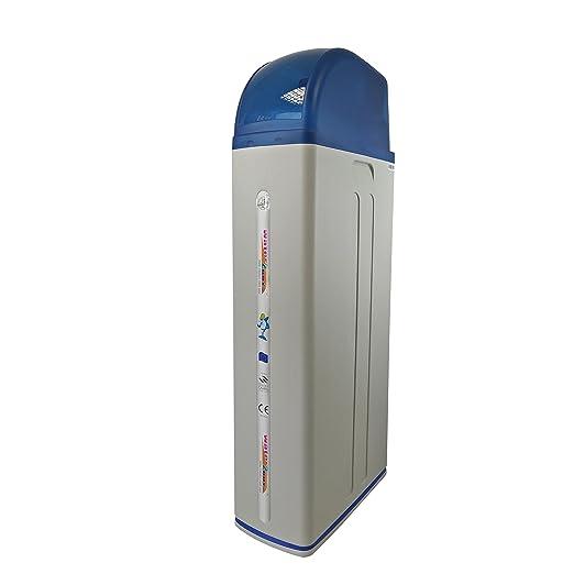 99 opinioni per Addolcitore d'Acqua -> W2B800 di Water2Buy Addolcitori d'Acqua -> Efficiente
