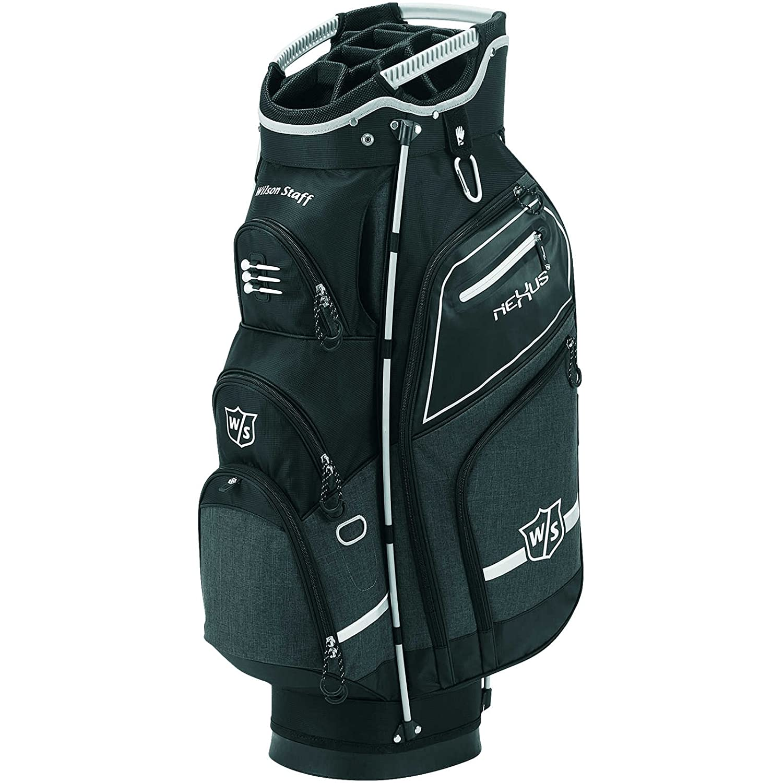 Wilson Staff D300 - Ultimate de acero Set de golf paquete ...