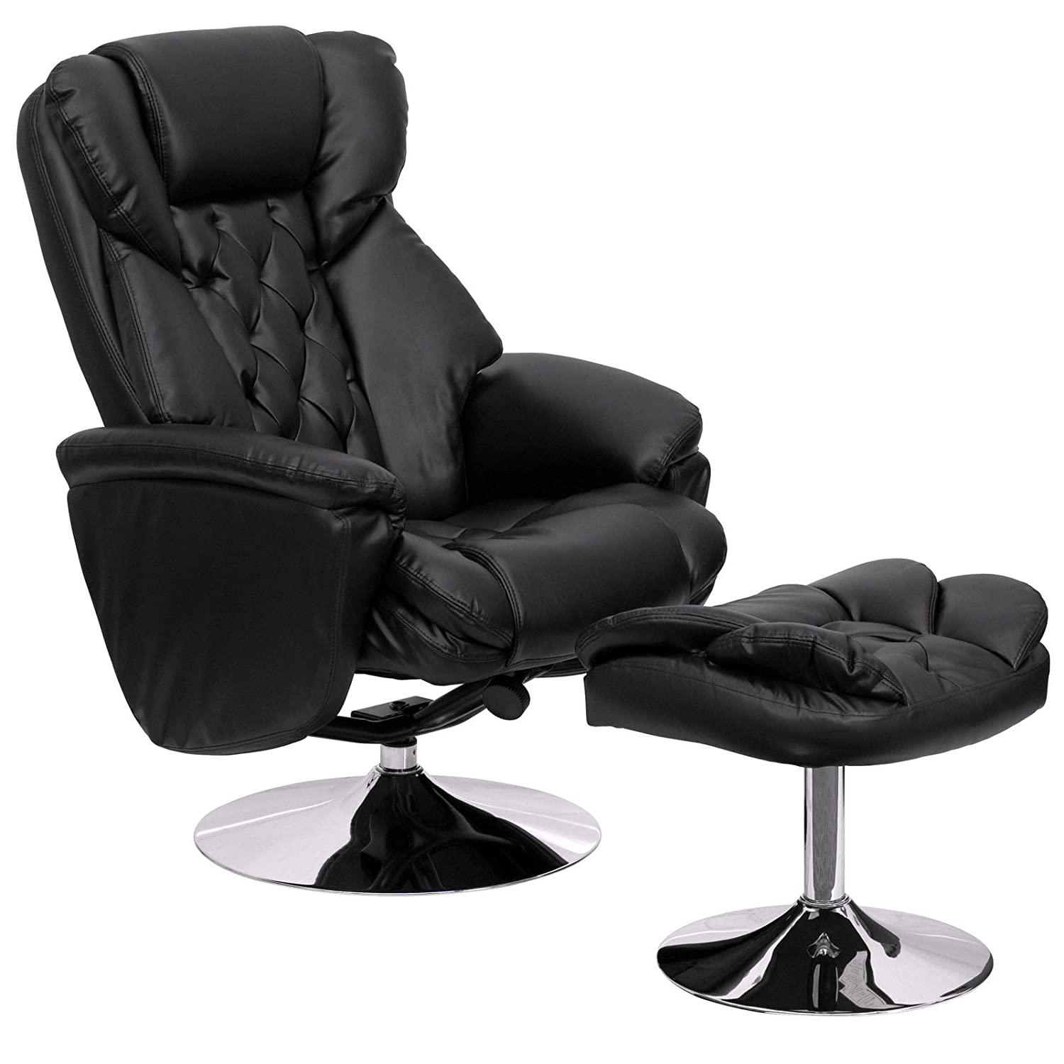 Most comfortable office chair - Details