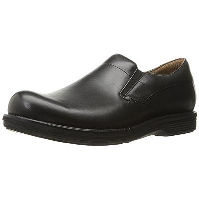 Dansko Men's Jackson Slip-On Loafer | Loafers & Slip-Ons