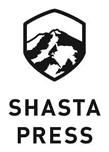 Shasta Press