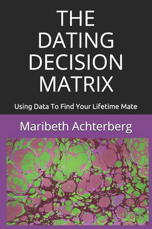 Dating matrix voor jongens