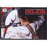 Rojos - Edición Horizontal [DVD]