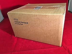 HP 787647-001 HPE MSA 900GB 12G SAS 10K SFF