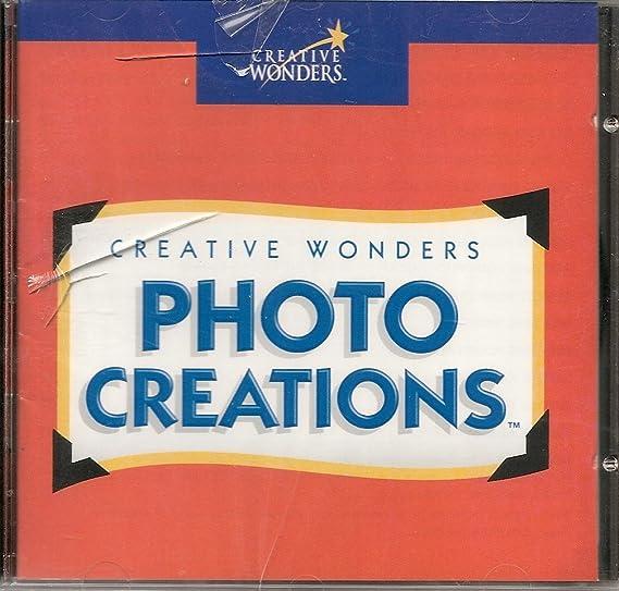 foto album maker
