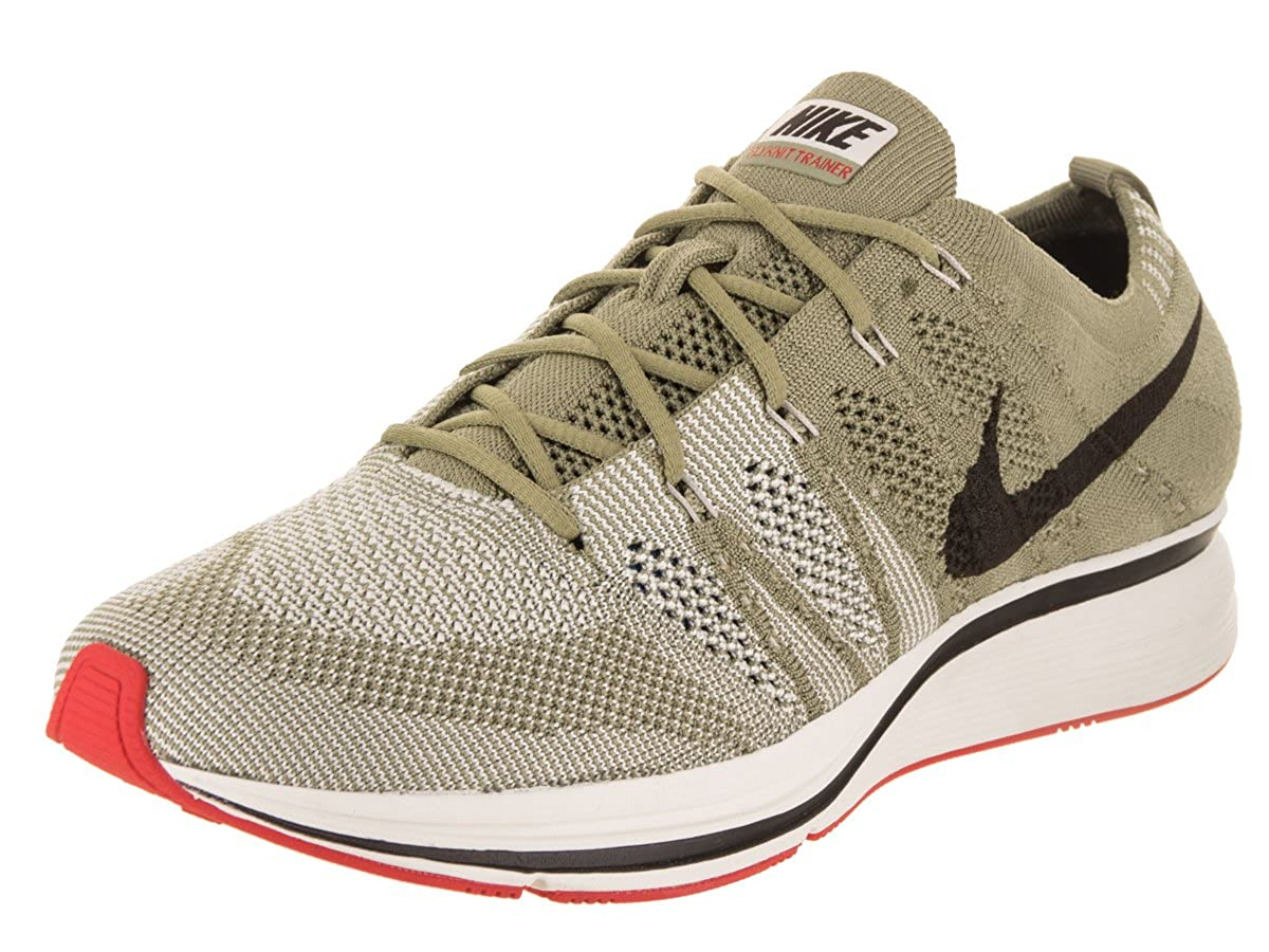 【本日特価】 [ナイキ] D(M) FLYKNIT TRAINER メンズ AH8396-201 Neutral B07CVQZSJZ US Neutral Olive/Velvet Brown 6 D(M) US/ 7.5 B(M) US 6 D(M) US/ 7.5 B(M) US|Neutral Olive/Velvet Brown, 大きいサイズの店ビッグエムワン:995b04b5 --- svecha37.ru