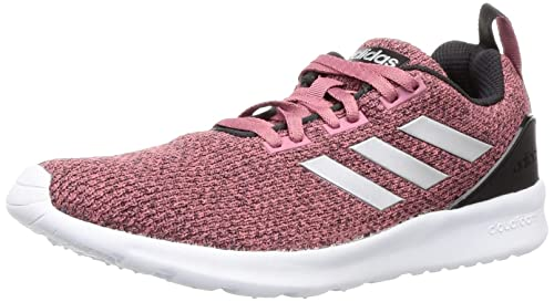 adidas Women's Trace Maroon Boat Shoes