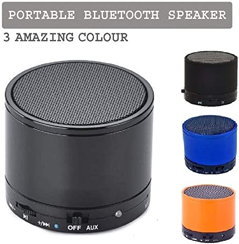 best small portable bluetooth speakers 2015