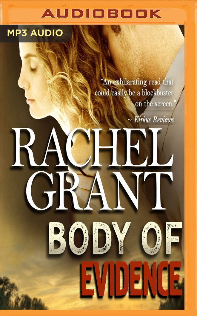 Body of evidence full movie english