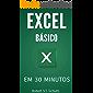 Excel Básico: Em 30 Minutos