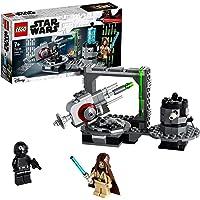 Lego Star Wars Oyun Seti (75246)